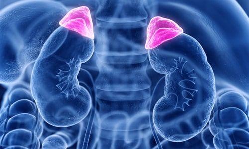Adrenal (Böbrek Üstü Bezi) Ameliyatlarından Sonra Ne Gibi İstenmeyen Yan Etkiler Ortaya Çıkabilir?